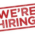 Zionsville Indiana Keller Williams is Hiring