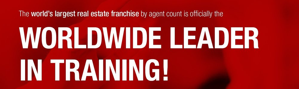 Keller Williams - Atlanta - Stockbridge Training